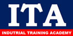 ITA - Industrial Training Academy